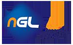 New Generation Logistics logo